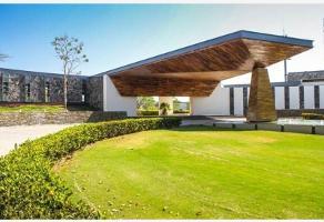 Foto de terreno habitacional en venta en azaleas 1, ticuicitán, colima, colima, 0 No. 01
