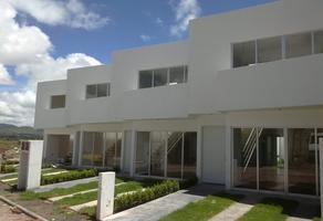 Foto de casa en venta en azaleas 33 , chignahuapan, chignahuapan, puebla, 16979172 No. 01