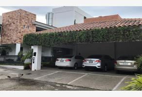 Foto de casa en venta en . ., azaleas residencial, culiacán, sinaloa, 0 No. 01