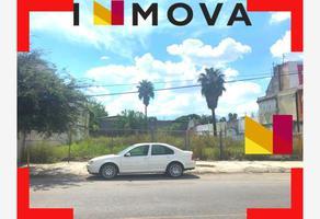 Foto de terreno comercial en venta en azatlan , lomas de anáhuac, monterrey, nuevo león, 19086458 No. 01