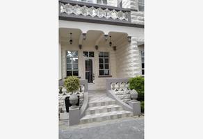 Foto de casa en venta en azcapotzalco 00, clavería, azcapotzalco, df / cdmx, 0 No. 01