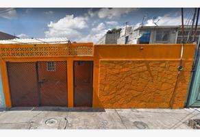 Foto de casa en venta en azcapotzalco 00, ecatepec centro, ecatepec de morelos, méxico, 18985256 No. 01