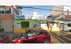 Foto de local en venta en azcapotzalco 00, merced gómez, álvaro obregón, df / cdmx, 17742980 No. 01