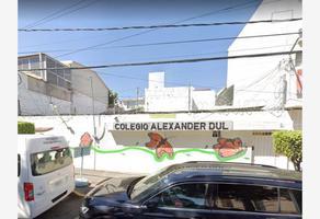 Foto de local en venta en azcapotzalco 21, merced gómez, álvaro obregón, df / cdmx, 0 No. 01