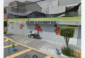 Foto de terreno habitacional en venta en azcapotzalco 21, merced gómez, álvaro obregón, df / cdmx, 0 No. 01