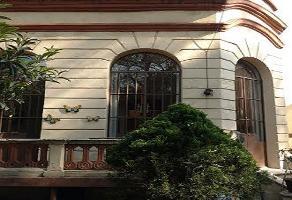 Foto de casa en venta en azcapotzalco 271, azcapotzalco, azcapotzalco, df / cdmx, 7140852 No. 01