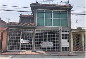 Foto de casa en venta en azcapotzalco 336, la florida (ciudad azteca), ecatepec de morelos, méxico, 0 No. 01