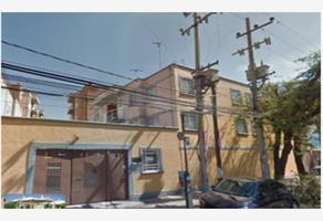 Foto de departamento en venta en azcapotzalco 385, lomas de tarango, álvaro obregón, df / cdmx, 17043498 No. 01