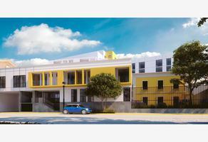 Foto de departamento en venta en azcapotzalco 402, nextengo, azcapotzalco, df / cdmx, 0 No. 01