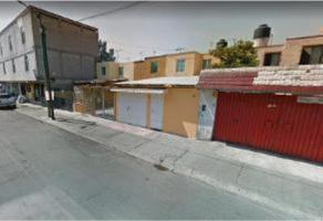 Foto de casa en venta en  , azcapotzalco, azcapotzalco, df / cdmx, 12685359 No. 01