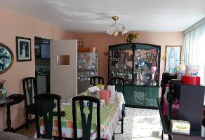 Foto de casa en venta en  , azcapotzalco, azcapotzalco, df / cdmx, 0 No. 01