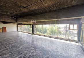 Foto de edificio en renta en  , azcapotzalco, azcapotzalco, df / cdmx, 16493810 No. 01