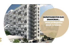 Foto de departamento en venta en  , azcapotzalco, azcapotzalco, df / cdmx, 17619025 No. 01
