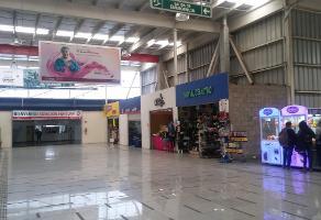 Foto de local en renta en  , azcapotzalco, azcapotzalco, df / cdmx, 0 No. 01