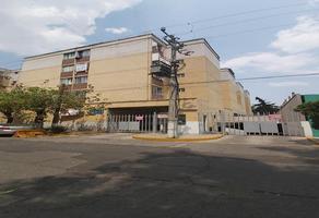 Foto de departamento en venta en  , azcapotzalco, azcapotzalco, df / cdmx, 0 No. 01
