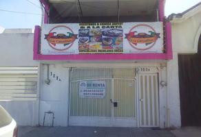 Foto de local en renta en azcapotzalco , bellavista, salamanca, guanajuato, 19952869 No. 01