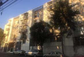 Foto de departamento en venta en azcapotzalco la villa 0, san marcos, azcapotzalco, df / cdmx, 0 No. 01