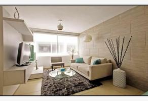 Foto de departamento en venta en azcapotzalco la villa 170, san marcos, azcapotzalco, df / cdmx, 0 No. 01