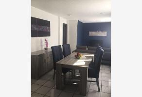Foto de departamento en renta en azcapotzalco la villa #x, lindavista norte, gustavo a. madero, distrito federal, 0 No. 01
