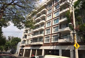 Foto de departamento en renta en azcapotzalco-la villa 111 int. 503 , santo tomas, azcapotzalco, df / cdmx, 0 No. 01