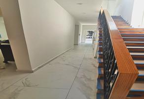 Foto de casa en venta en azcapozalco , clavería, azcapotzalco, df / cdmx, 20082256 No. 05