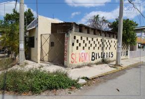 Foto de local en venta en azcorra , azcorra, mérida, yucatán, 20130124 No. 01