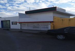 Foto de local en venta en  , azcorra, mérida, yucatán, 19322905 No. 01