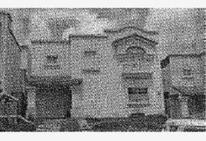 Foto de casa en venta en azofra 1558, urbi quinta montecarlo, tonalá, jalisco, 9729620 No. 01