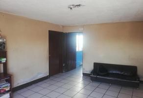 Foto de casa en venta en azomatli 00, mesa colorada poniente, zapopan, jalisco, 6245298 No. 01
