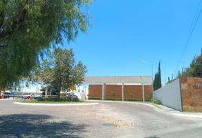 Foto de casa en renta en azores 20, misión de san carlos, corregidora, querétaro, 14806579 No. 01