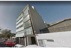Foto de departamento en venta en azores 514, portales norte, benito juárez, df / cdmx, 17872511 No. 01