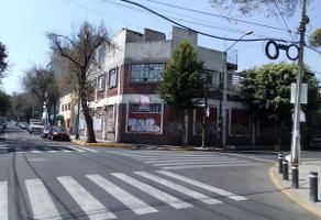 Foto de terreno comercial en venta en azores , portales sur, benito juárez, df / cdmx, 14032285 No. 01