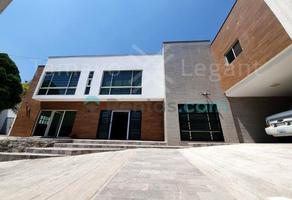 Foto de oficina en renta en azores , vista hermosa, monterrey, nuevo león, 0 No. 01