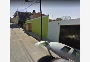 Foto de casa en venta en azteca 0, guadalupe, tulancingo de bravo, hidalgo, 17728916 No. 01