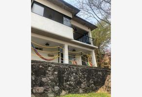 Foto de casa en venta en azteca 1, azteca, temixco, morelos, 0 No. 01