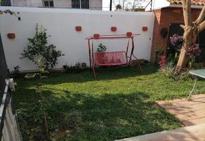 Foto de casa en venta en azteca , azteca, san jacinto amilpas, oaxaca, 20110095 No. 01