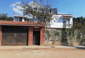 Foto de casa en venta en azteca , azteca, san jacinto amilpas, oaxaca, 0 No. 16