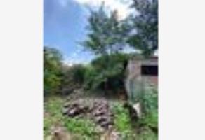 Foto de terreno habitacional en venta en azteca , azteca, temixco, morelos, 0 No. 01