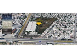 Foto de terreno habitacional en venta en  , azteca fomerrey 11, san nicolás de los garza, nuevo león, 0 No. 01