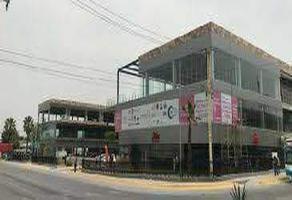 Foto de local en renta en  , azteca, guadalupe, nuevo león, 13831241 No. 01