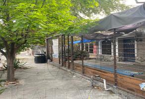 Foto de casa en venta en  , azteca, guadalupe, nuevo león, 15568597 No. 01