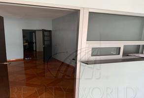 Foto de oficina en renta en  , azteca, guadalupe, nuevo león, 15808711 No. 01