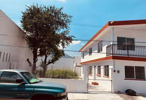 Foto de casa en venta en  , azteca, guadalupe, nuevo león, 17672676 No. 01