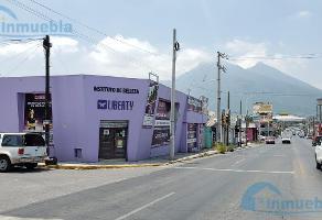 Foto de local en venta en  , azteca, guadalupe, nuevo león, 0 No. 01