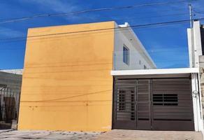Foto de casa en venta en  , azteca, guadalupe, nuevo león, 19258751 No. 01
