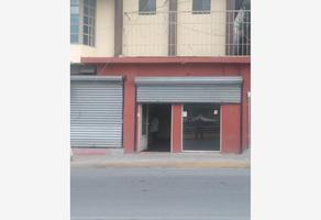 Foto de local en renta en  , azteca, guadalupe, nuevo león, 0 No. 01