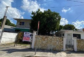 Foto de terreno habitacional en venta en  , azteca, tampico, tamaulipas, 0 No. 01