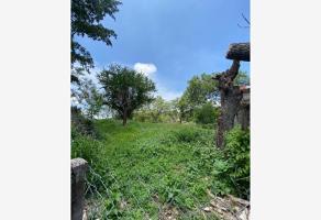 Foto de terreno habitacional en venta en  , azteca, temixco, morelos, 0 No. 01