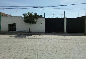 Foto de bodega en venta en azteca y privada emiliano zapata 0, la duraznera, san pedro tlaquepaque, jalisco, 7618798 No. 01