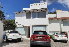 Foto de casa en venta en aztecas 10, barrio san francisco, la magdalena contreras, df / cdmx, 0 No. 01